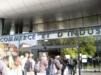 manif 14oct2010 lycées-facs-indep-salarié.e.s (32)