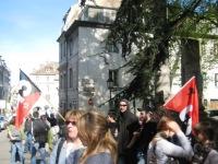 06.04.2011 manif educ besancon (55)